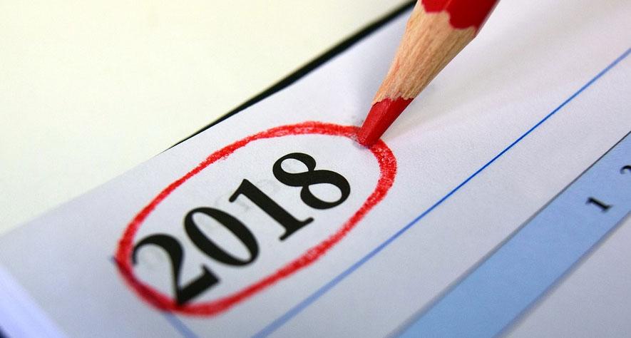 Jakie atrakcje czekają zodiakalne Lwy w nowym 2018 roku? Odpowiedź na to pytanie znają jedynie gwiazdy...
