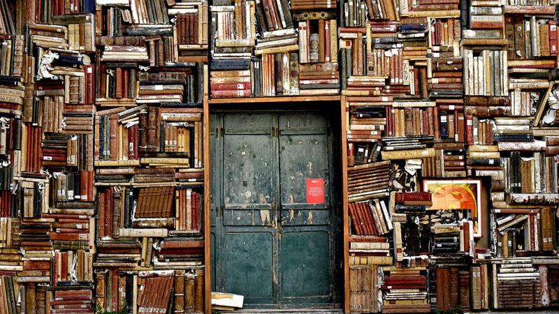 10 nieznanych prawd dotyczących naszej psychiki. Próżno szukać ich w książkach!