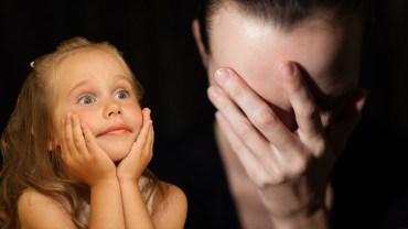 Anonimowe wyznania rodziców, którzy są zawiedzeni swoimi dziećmi. Ciekawe, ile matek i ojców czuje to samo, tylko boi się opinii społecznej