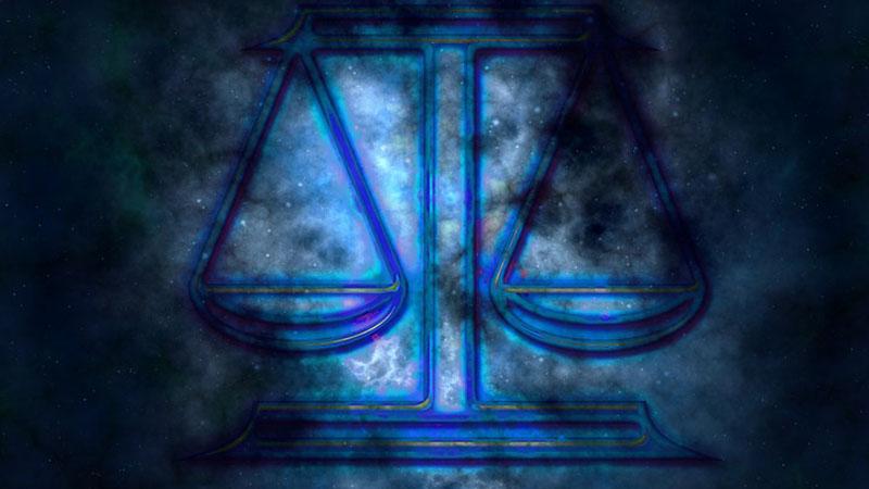 7 zalet zodiakalnych Wag, przekonaj się, że ten znak można opisywać tylko w superlatywach