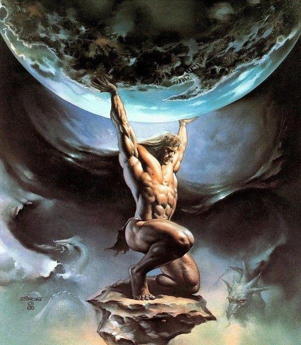 """5 głupot, w które święcie wierzą tzw. """"płaskoziemcy"""". Arystoteles przewraca się w grobie, gdy to słyszy"""