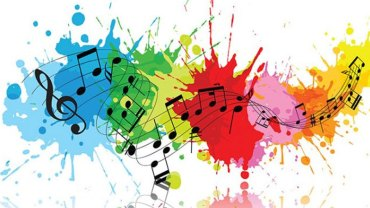 Kilkanaście ciekawych faktów na temat muzyki. Sprawdźcie, jak bardzo jej słuchanie wpływa na człowieka