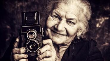 Bertha otrzymała list od 83-letniej przyjaciółki, podzieliła się nim, bo jest pełen dojrzałej mądrości, z której każdy może skorzystać
