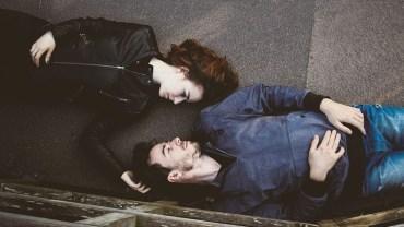 10 prawd udowodnionych przez psychologów, które zdradzają, czy związek ma perspektywy i jak długo będzie trwał