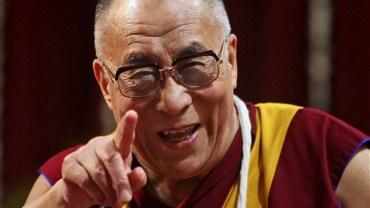 14 lekcji życia od Dalai Lamy, które mają wielką wartość i mogą zmienić życie każdego z nas