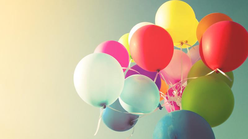 Najpiękniejsze życzenia Urodzinowe Dla Babci Jest Pozytywnie