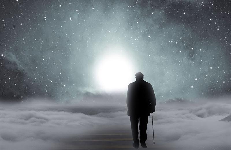 Pełne Mądrości Cytaty O życiu Strona 3 Z 8 Jest Pozytywnie