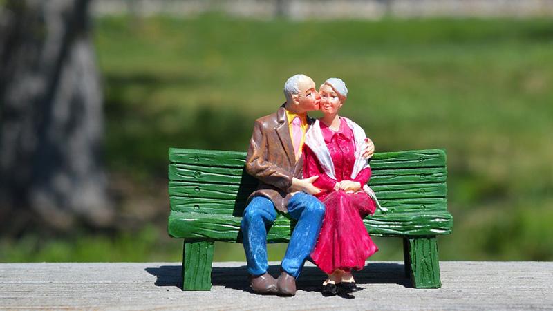 Piękne I Niebanalne życzenia Z Okazji Rocznicy ślubu Jest