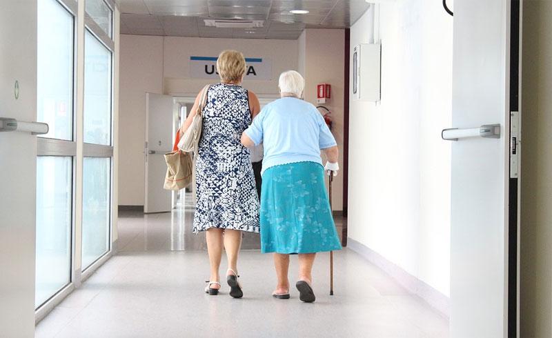 Cytaty o zdrowiu, które pomogą Wam docenić jego wartość