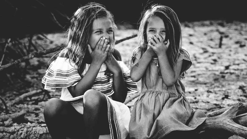 Zabawne I Klasyczne życzenia Urodzinowe Dla Siostry