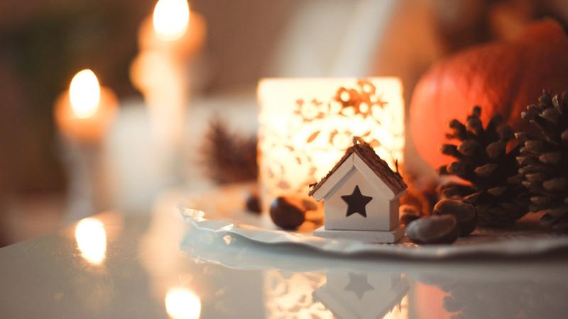 Najciekawsze życzenia świąteczne Po Angielsku Jest Pozytywnie