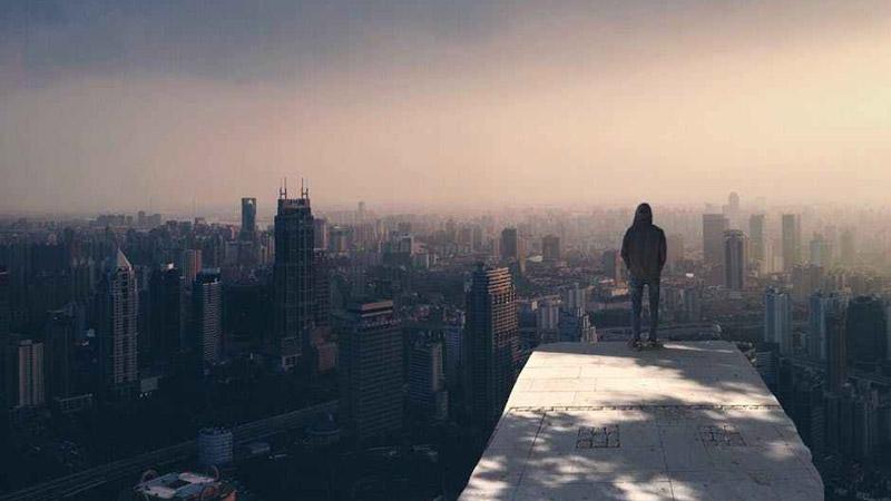 7 dowodów na to, że rozstanie jest najlepszym, co mogło Cię spotkać