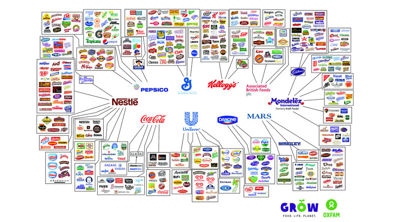 Kontrowersyjna reklama Gillette rozsierdziła tysiące internautów. Postanowili zbojkotować markę i wyrzucić swoje maszynki