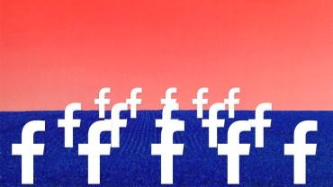 """Facebook zamienia się w """"cyfrowy cmentarz"""". Statystyki są mroczniejsze, niż sądziliśmy…"""