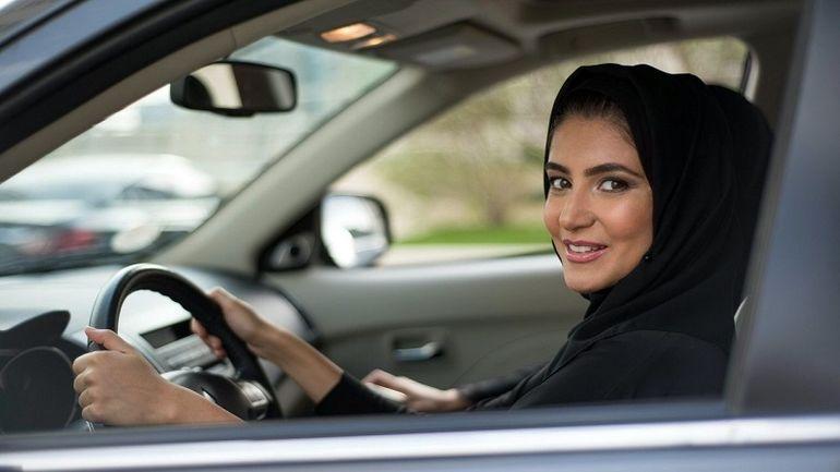 Jak rozwiązać każdy problem z żoną w zaledwie 5 minut? Arabski szejk zdradza niezawodny sposób