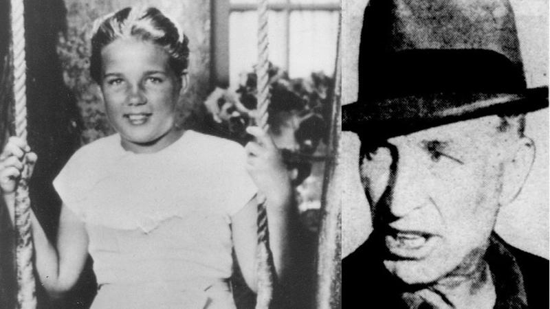 """""""Lolita"""" istniała naprawdę i przeżyła horror. Kim była dziewczynka, której historią zainspirował się Nabokov?"""