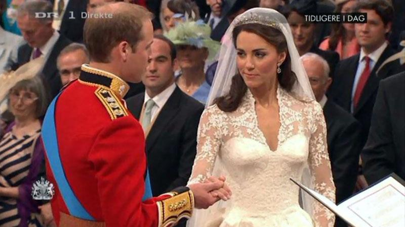 """Twierdzi, że jest bratem księżnej Kate. """"Moja matka byłaby lepszym człowiekiem, gdyby dokonała aborcji"""" - mówi"""