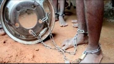 Policjanci przerażeni torturami w szkole religijnej! Placówka miała komnatę tortur, w której dochodziło do strasznych rzeczy
