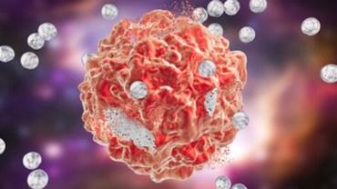 Naukowcy pokonali raka cząsteczkami miedzi! To ogromny przełom w medycynie