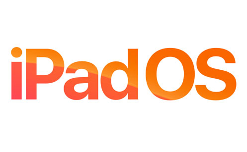IOS pour iPad