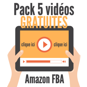 formation amazon fba gratuite