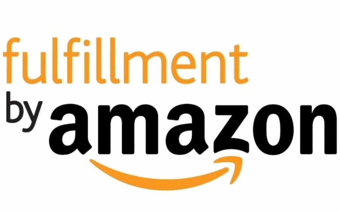 Les frais à prendre en compte pour vendre sur Amazon FBA