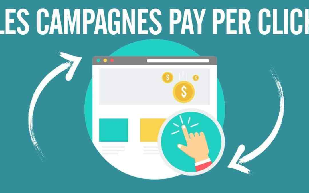 Comment faire une campagne PPC Amazon FBA ?
