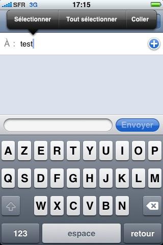 iphone_3_copier