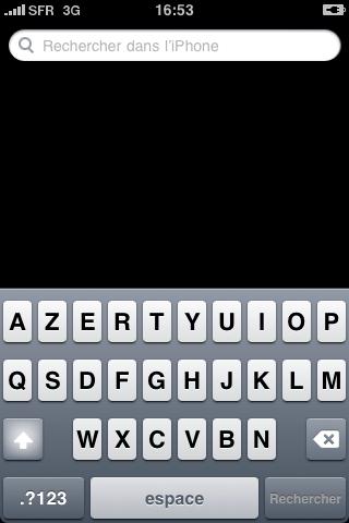iphone_3_recherche_spotlight