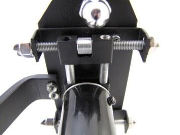 IMG 02381 - iSteady Shot : Le 1er stabilisateur d'appareil photo pour iPhone 3GS et iPod Nano 5