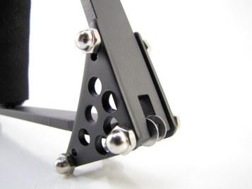 IMG 02431 - iSteady Shot : Le 1er stabilisateur d'appareil photo pour iPhone 3GS et iPod Nano 5
