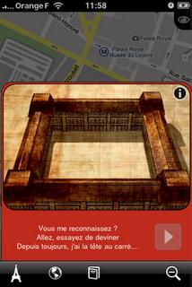 louvre-application-visit-paris-iphone