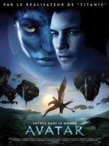 Avatar : Il était un petit Na'vi ... 1