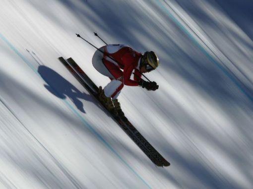 56836301 10 34imgGalBig mm - Dossier JO Vancouver 2010 (1/15) : Ski Alpin
