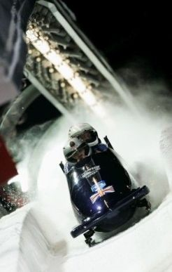 56936194 06imgGalBig lh - Dossier JO Vancouver 2010 (3/15) : Bobsleigh
