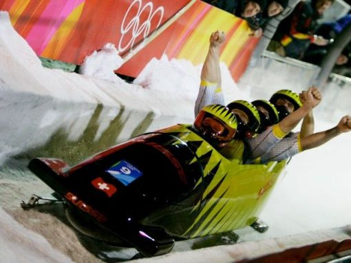 56936541 54imgGalBig lv - Dossier JO Vancouver 2010 (3/15) : Bobsleigh