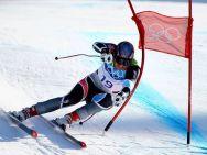 96876022 42imgGalBig xY - Dossier JO Vancouver 2010 (1/15) : Ski Alpin