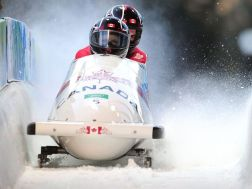 96936723 00imgGalBig TP - Dossier JO Vancouver 2010 (3/15) : Bobsleigh