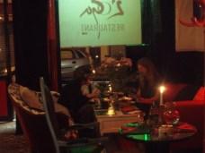 Oga restaurant 2