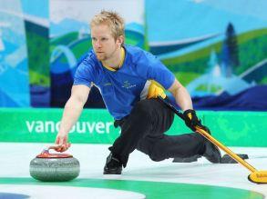 97138003 28imgGalBig yB - Dossier JO Vancouver 2010 (5/15) : Curling