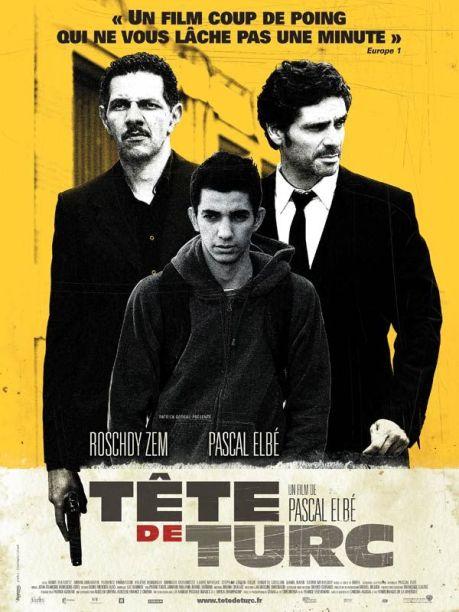 tete-de-turc-1