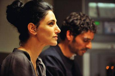 tete de turc 14 - Tête de turc : un film violent et surréaliste