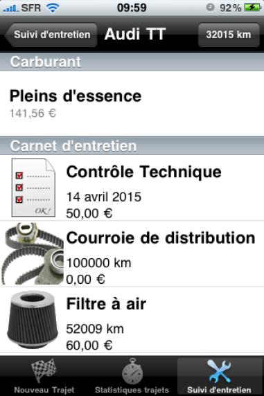 Screenshot_FR_5