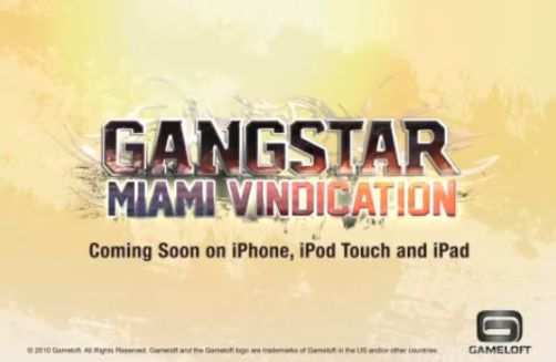 Gangstar-miami-1