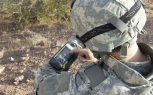 gd300 300x186 - L'armée américaine veut aussi son Pip Boy !