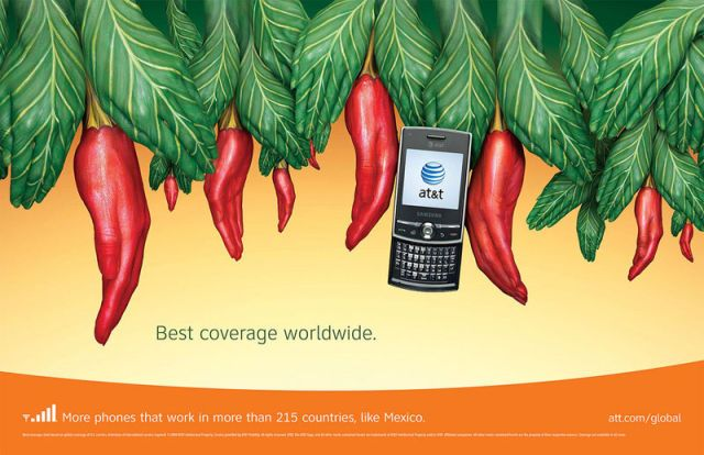 AT&T-Mexique2