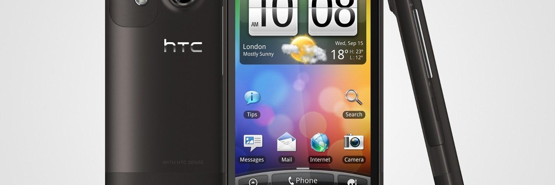 [Vidéo] - Test de la coque Case Mate Safe Skin noire pour HTC Desire HD 1
