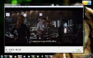 "VLC 2.0 ""TwoFlower"" sort enfin en version finale 2"