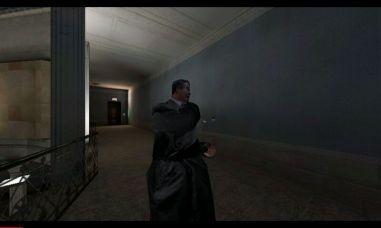 2012 06 20 11 15 03 - Vidéo de test de Max Payne sur Android