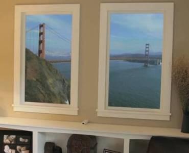 winscape fenetre virtuelle - Winscape : simuler une vue sur une fausse fenêtre !